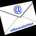 eNewsletter1