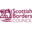 Scottish Borders Council logo