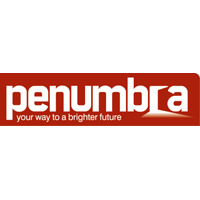 Penumbra youth project ending after 23 years