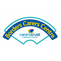 New Carers Act coming into force