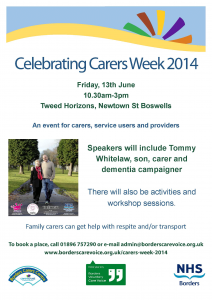 carers-week-poster2