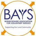 BAVS logo