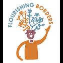 Flourishing Borders logo