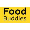Food Buddies log