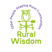 Rural Wisdom coming to Borders